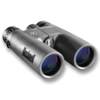 Prismatico Bushnell Natureview 10x42