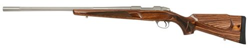 Rifle Sako 85 Varmint Laminated Stainless Fluted