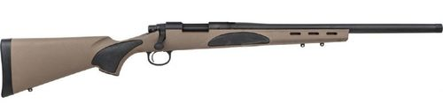 Rifle Remington 700 ADL Tactical - 6,5 Creedmoor