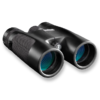Prismatico Bushnell Powerview 10x42