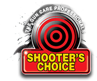 Shooter-Choice