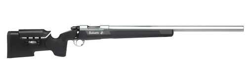 Rifle Sabatti TACTICAL SYN calibre 308-W