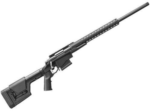 Rifle Remington 700 PCR Cal.308-W